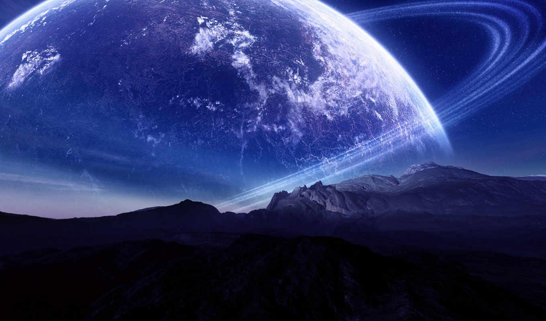 земля, кольца, планета, картинку, картинка, же, поделиться, понравившимися, мыши, кномку, салатовую, кликните, левой, кнопкой, так, картинками,