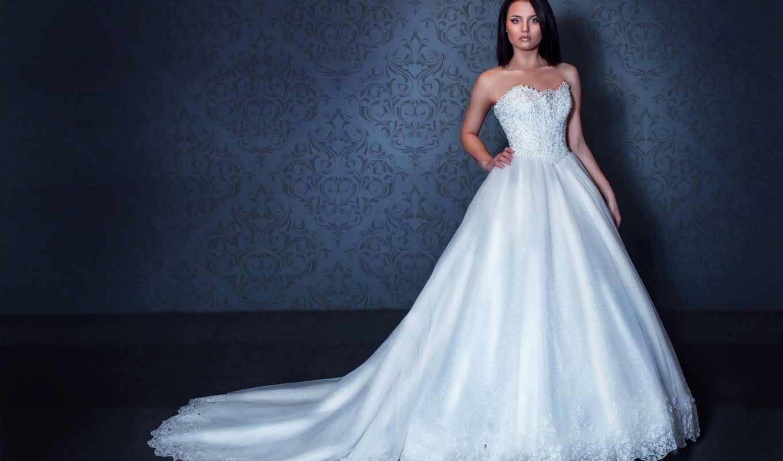vabisin, моих, невест, свадебное, платье, свадебный, свадебные, нас, сергей,