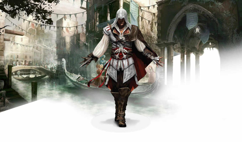 creed, assassin, ассасин, blackbang, assassins, игры,