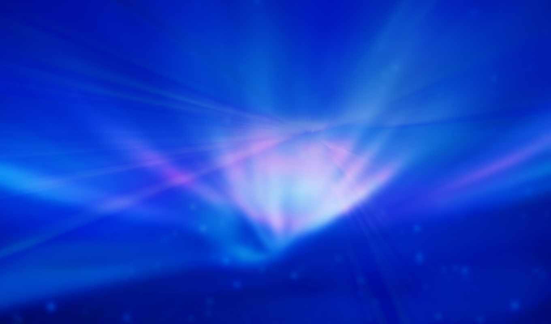azul, blue, abstracto, desktop,