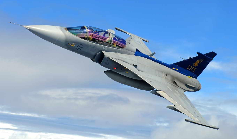 airplane, изображение, истребитель, авиация, самолёт, desktop, тематика, полет, фото, free,