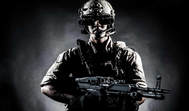 военный, армии, war, бесплатные, армия, цена, стоковую, фотографию, шлем,