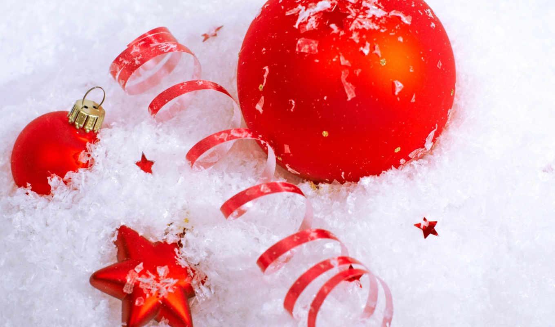 christmas, серпантин, год, игрушки, новый, група, снег, нас, картинка, yeniyıl, разрешением, ball, bauble, tmas, iphone, картинку, kartlar, елку, снегу,