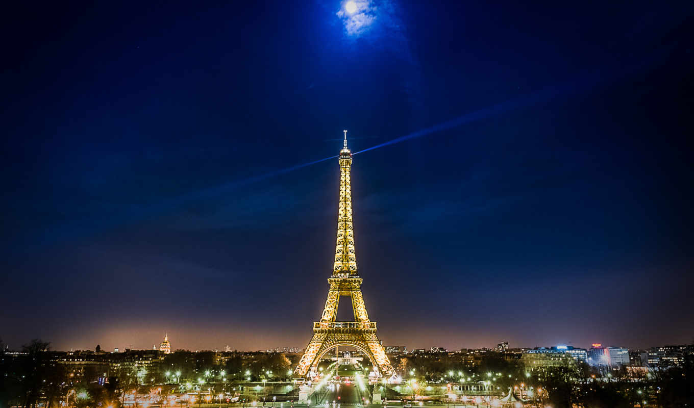 eiffel, tower, paris, photos, stock, download, исходя, free, images, мужчине,