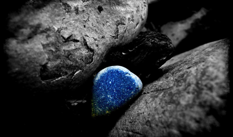 камень, jack, pierre, watch, скалы, красивые, blue, white,