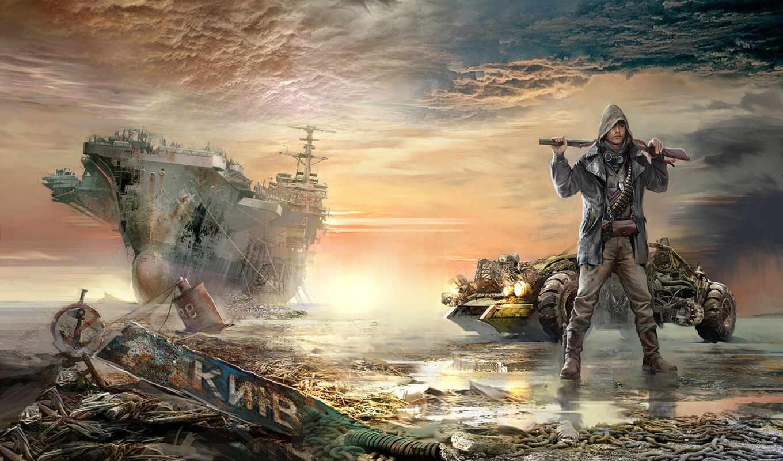 ukraine, корабль, июнь, решение, украины, будующее, окончательное,
