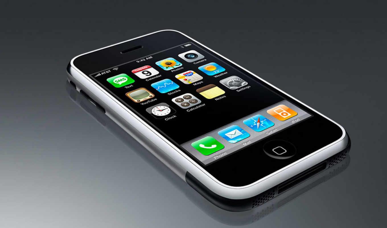 iphone, apple,