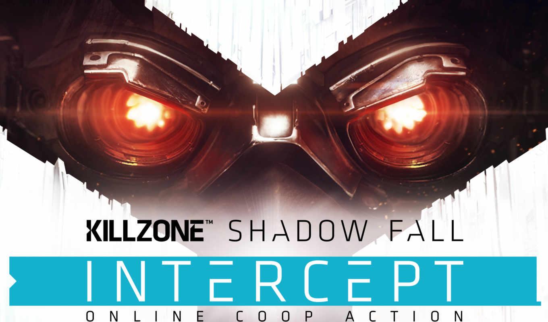 killzone, shadow, пасть, games, playstation, компьютер,