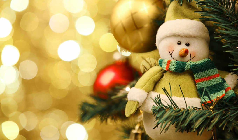год, новым, годом, new, поздравления, новогодние, яркие,