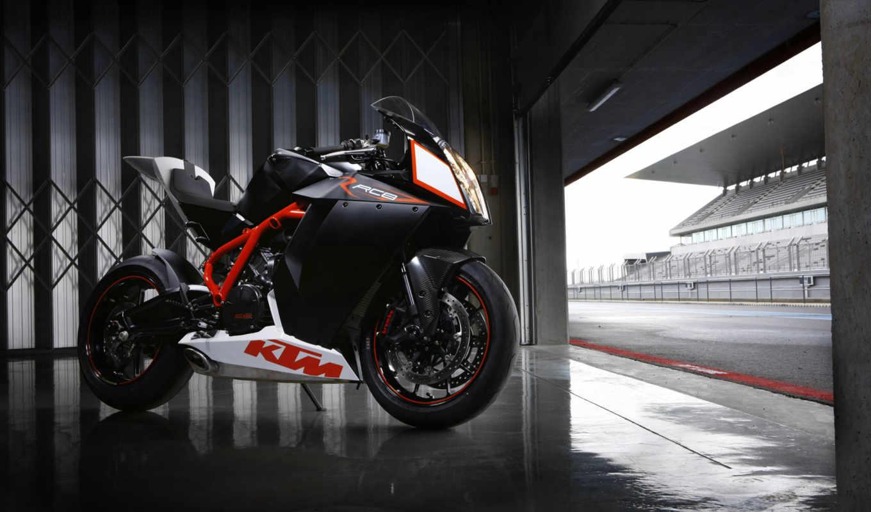 ktm, мотоциклы, return, subscribe, назад, мото, resolution,