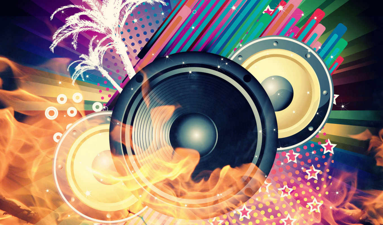 music, динамики, hot, sound, dynamics, graphics, share, hulk, пальма, que, online, background, música, blogs, картинка, provides, platform, hulkshare, policy, click, песочница, download, terms, copyri