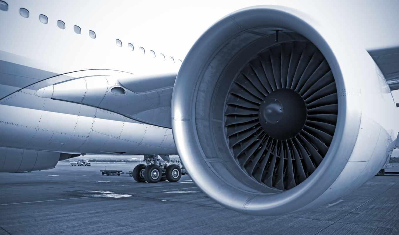 engine, самолёт, company, использование, реактивный, ан, ob, черчилль, aerospace, развивать