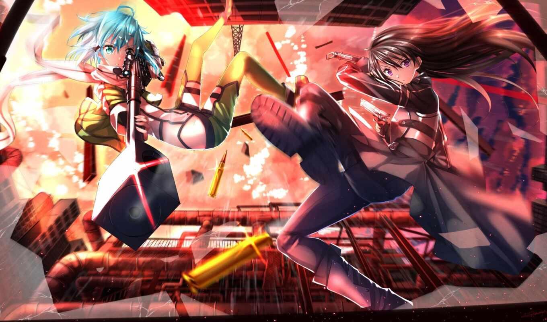 playmat, custom, online, mat, art, hunter, меч, anime, play, game, гон
