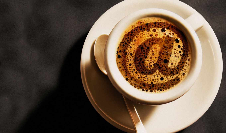 ty, кофе, ресторан,