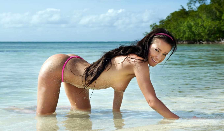 draftday, голые, пляж, sex,