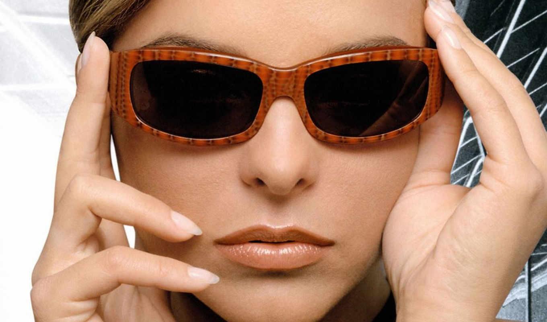 очки, солнцезащитные, estefania, они, kuester, года, июня, солнцезащитных,