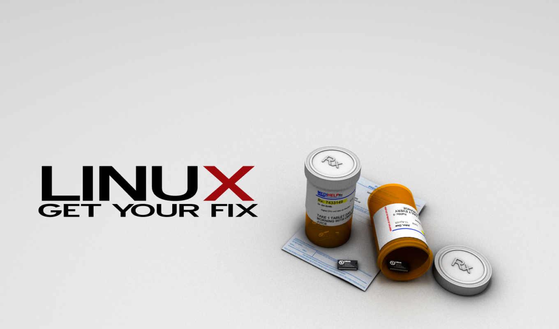linux, you, можно,