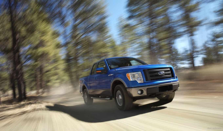 ford, пикап, blue, raptor, bmw, car,