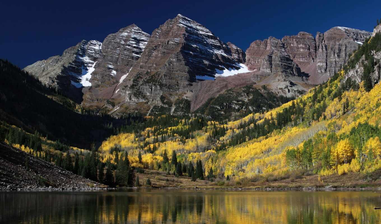 гора, природа, бардовый, фото, масив, склянки, rock, качественные