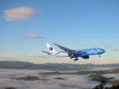 airlines, malaysia, airline