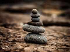 zen, balans, garmoniya