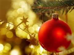шар, christmas Фон № 28093 разрешение 1920x1080