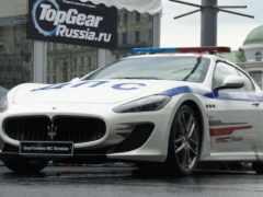 россия, police, car
