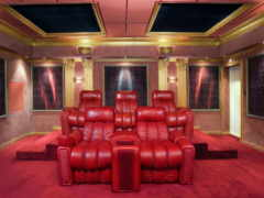 free, кинотеатр, download
