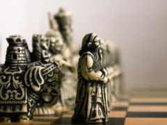 chess, самых, будет