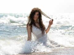волосы, surfer, hairstyle