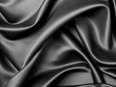 шелк, текстуры, текстура