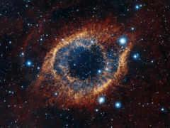 созвездие, водолея Фон № 24404 разрешение 2560x1600