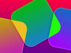 apple, design, mac