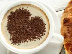 coffee, java, чая