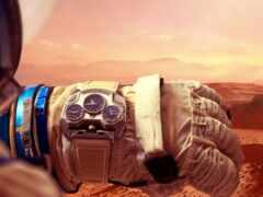hour, марс, константин