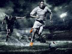 футбол, спорт, реал