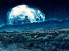 cosmos, миры, documentary