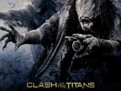 clash, titans Фон № 29632 разрешение 1920x1080
