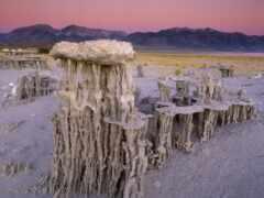 rock, пустыня, mineral