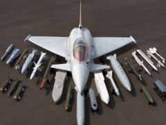 typhoon, eurofighter, своими
