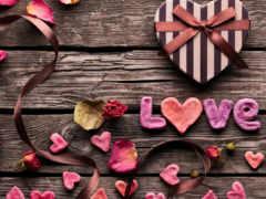 love, сердце Фон № 108192 разрешение 1920x1080