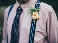 formal, рубашка