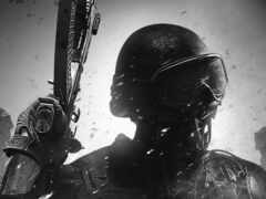 современный, warfare, duty