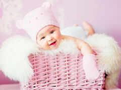 новорожденных, ребенок, одежды