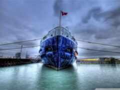 лодка, корабль, prev