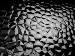 фотообои, текстура, pattern