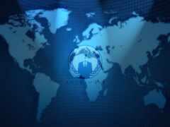 миро, map, news