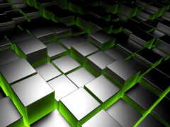 cubes, марика, free