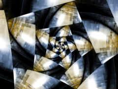 planisphere, бриллианты, фракталы
