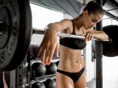 women, фитнес, sports